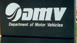 DMV Select services coming to New Kent County, June 23