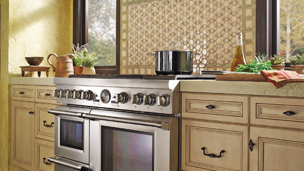 12 Kitchen Renovation Must Haves   Hartford Magazine   New Haven Living    Hartford Courant
