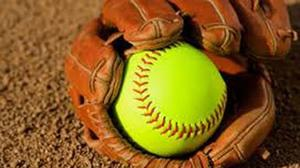 Lady Cavs lose heartbreaker at states