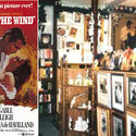 'Gone with the Wind' memorabilia collection