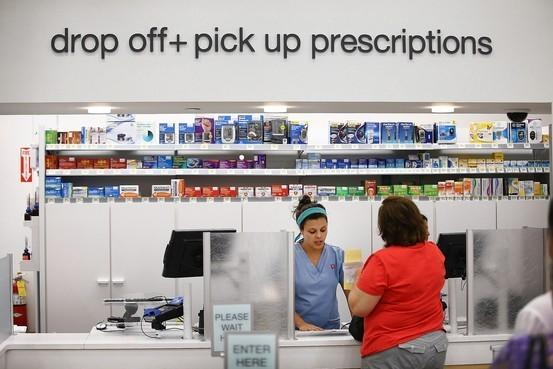 Walgreen's is expanding its health care focus.