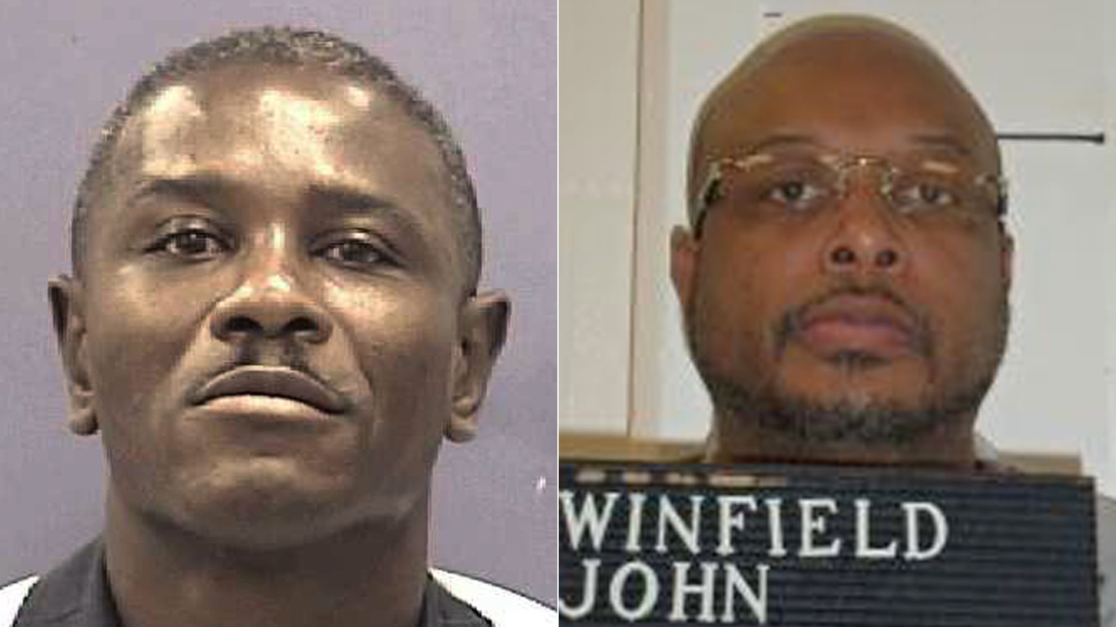 Georgia, Missouri execute convicted killers; first since botched lethal injection