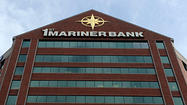 1st Mariner Bank buyers close on sale
