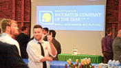 Maryland Incubator of the Year Awards [Video]