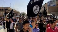 Here's what the U.S. can do about Iraq