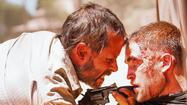 Review: 'The Rover' ★★&#9733 1/2