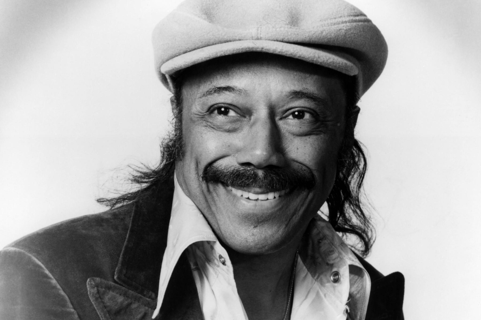 Jazz pianist and composer Horace Silver died at his home in New Rochelle, New York, on June 18.
