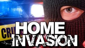 New Kent Sheriff's Office looking for information about home invasion, assault