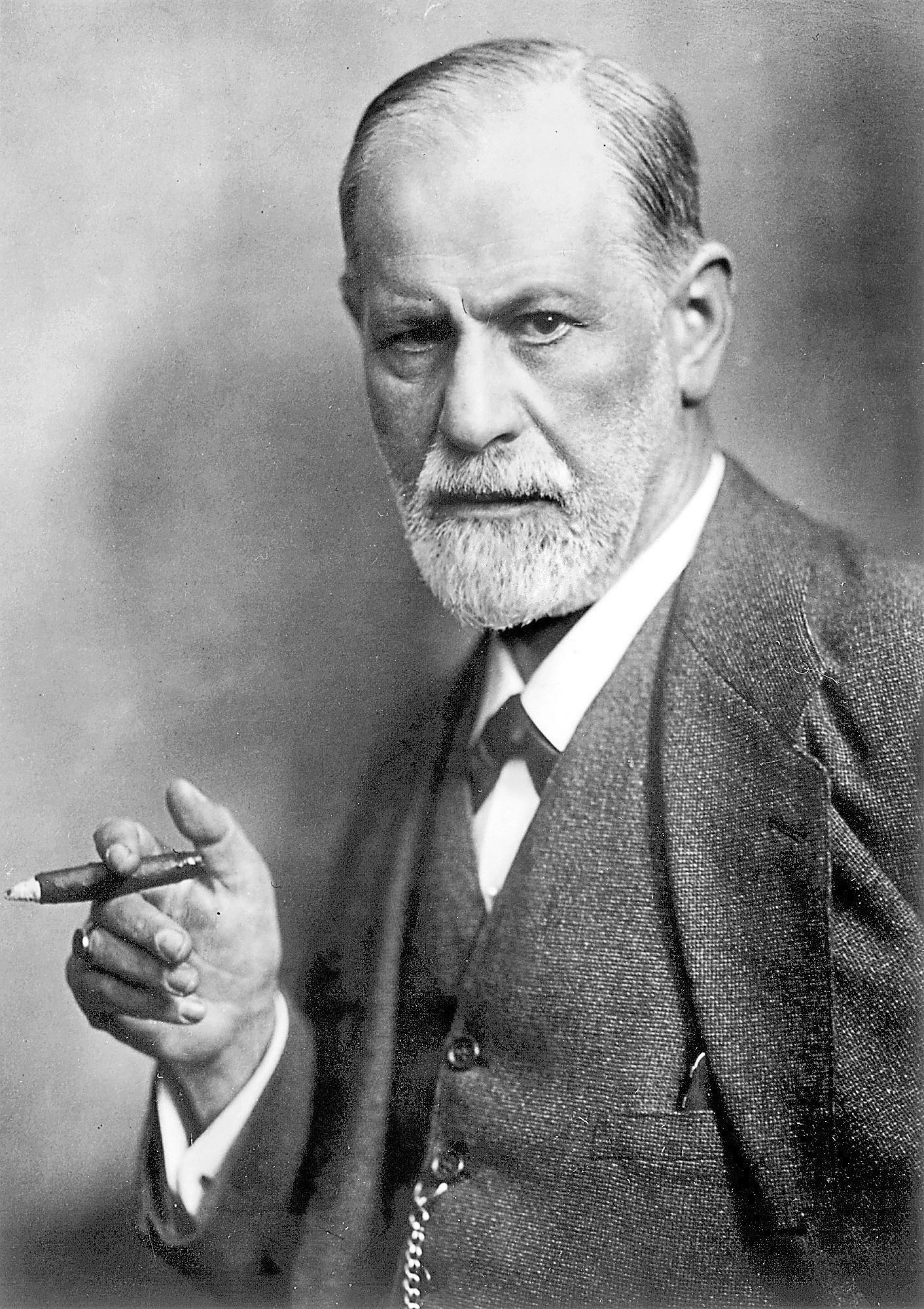"Adam Phillips latest book about Sigmund Freud, ""Becoming Freud,"" explores the psychoanalyst's reading -- and misreading -- of literature."