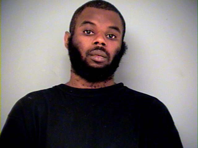Jevon Collins was charged with accessory to first-degree assault, conspiracy to commit first-degree robbery and first-degree threatening, police said.