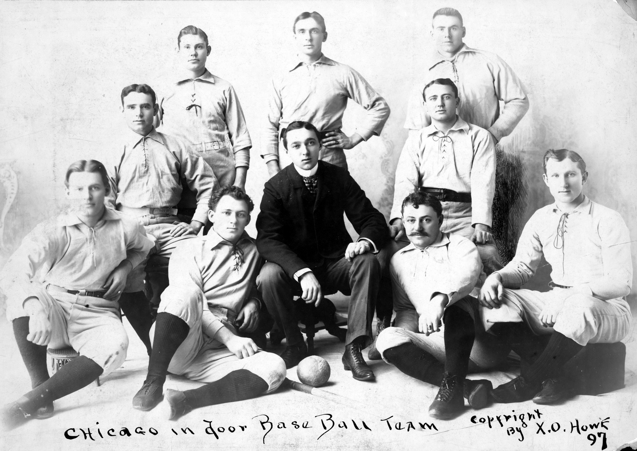 1887 in sports