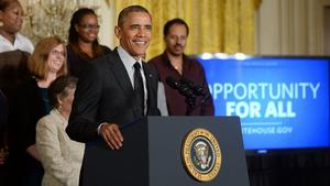 How Obama can help rebuild the middle class