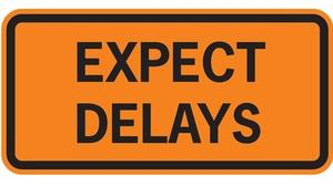 VDOT warns New Kent residents about traffic delays on Route 155, Ware Creek