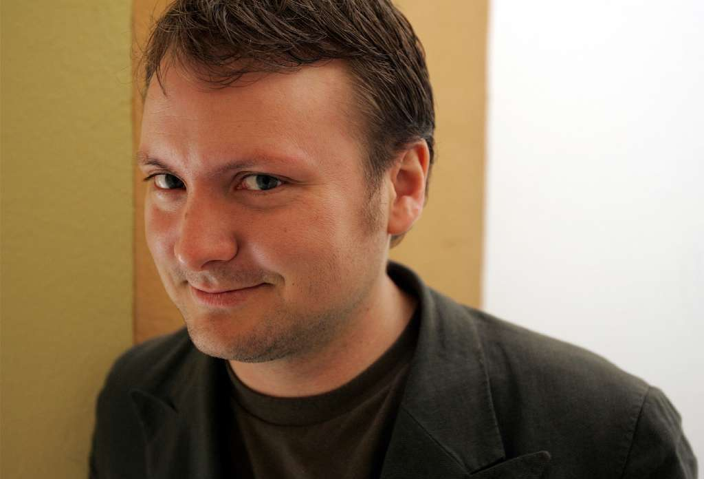 Star wars rian johnson and the rise of the everyfan director la