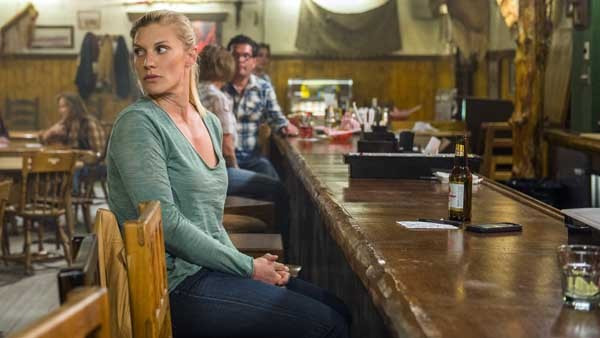 longmire vic and walter relationship problems