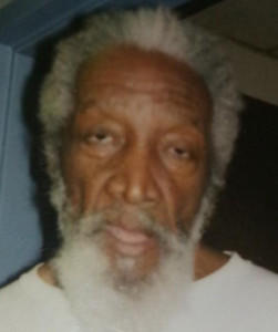 Robert Jackson, 76, a man who went missing from the city's Near West Side neighborhood.