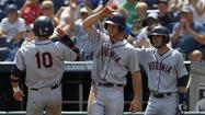 Virginia makes College World Series finals vs. Vanderbilt with 4-1 win against Mississippi