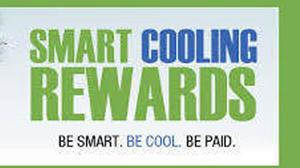 Dominion Power offering Smart Cooling Rewards Program