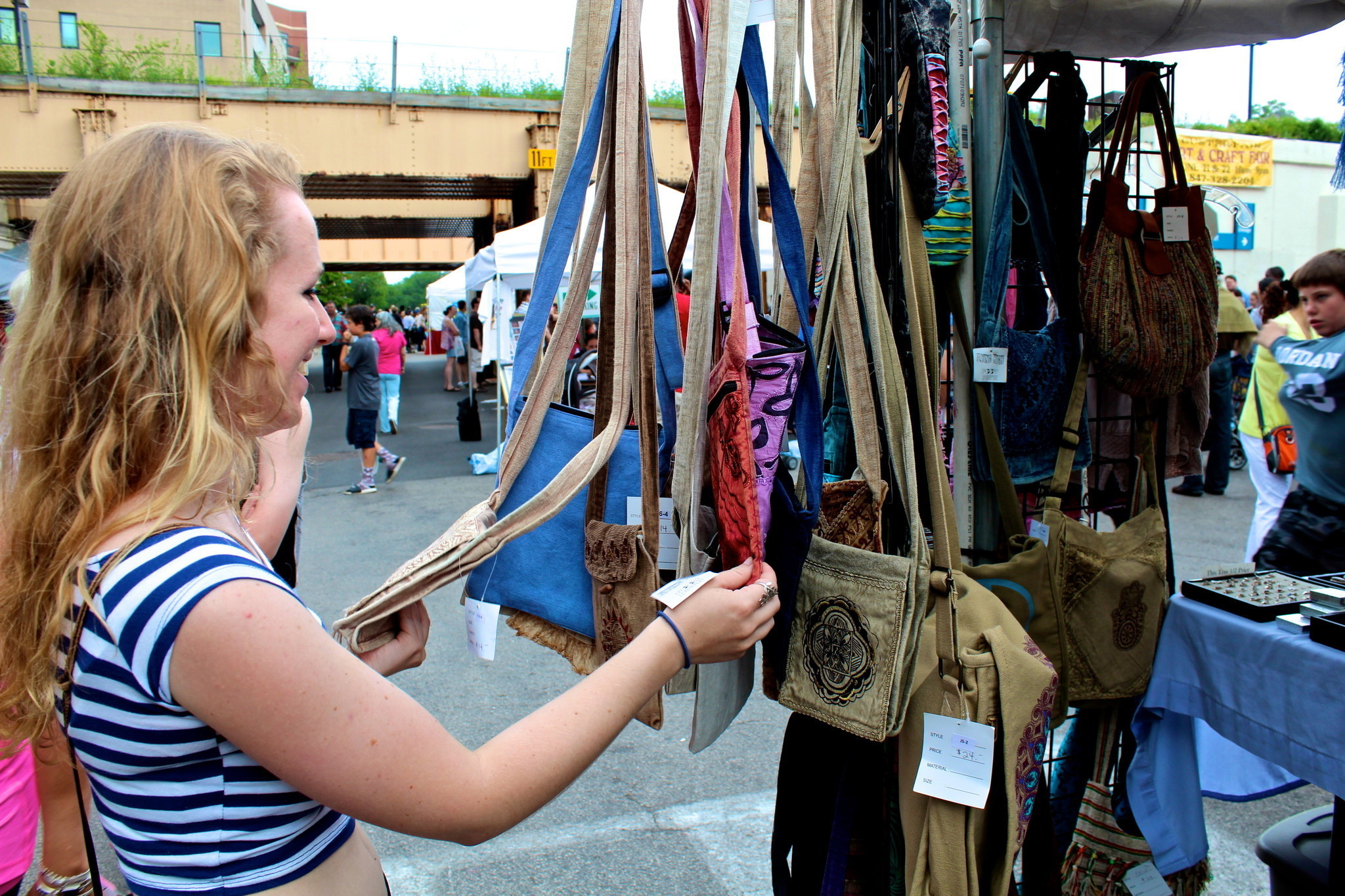 Image result for Custer Fair