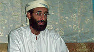 Memo justifying drone killing of American Al Qaeda leader is released