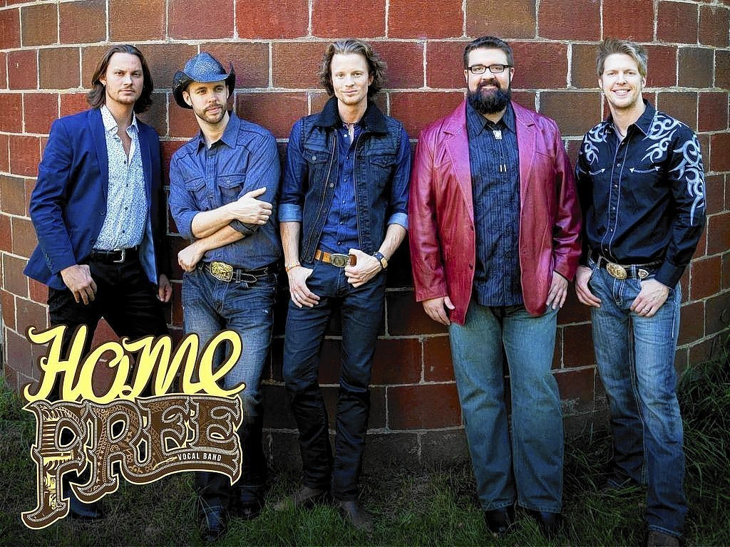 home free performance concludes columbia festival of the arts columbia flier. Black Bedroom Furniture Sets. Home Design Ideas