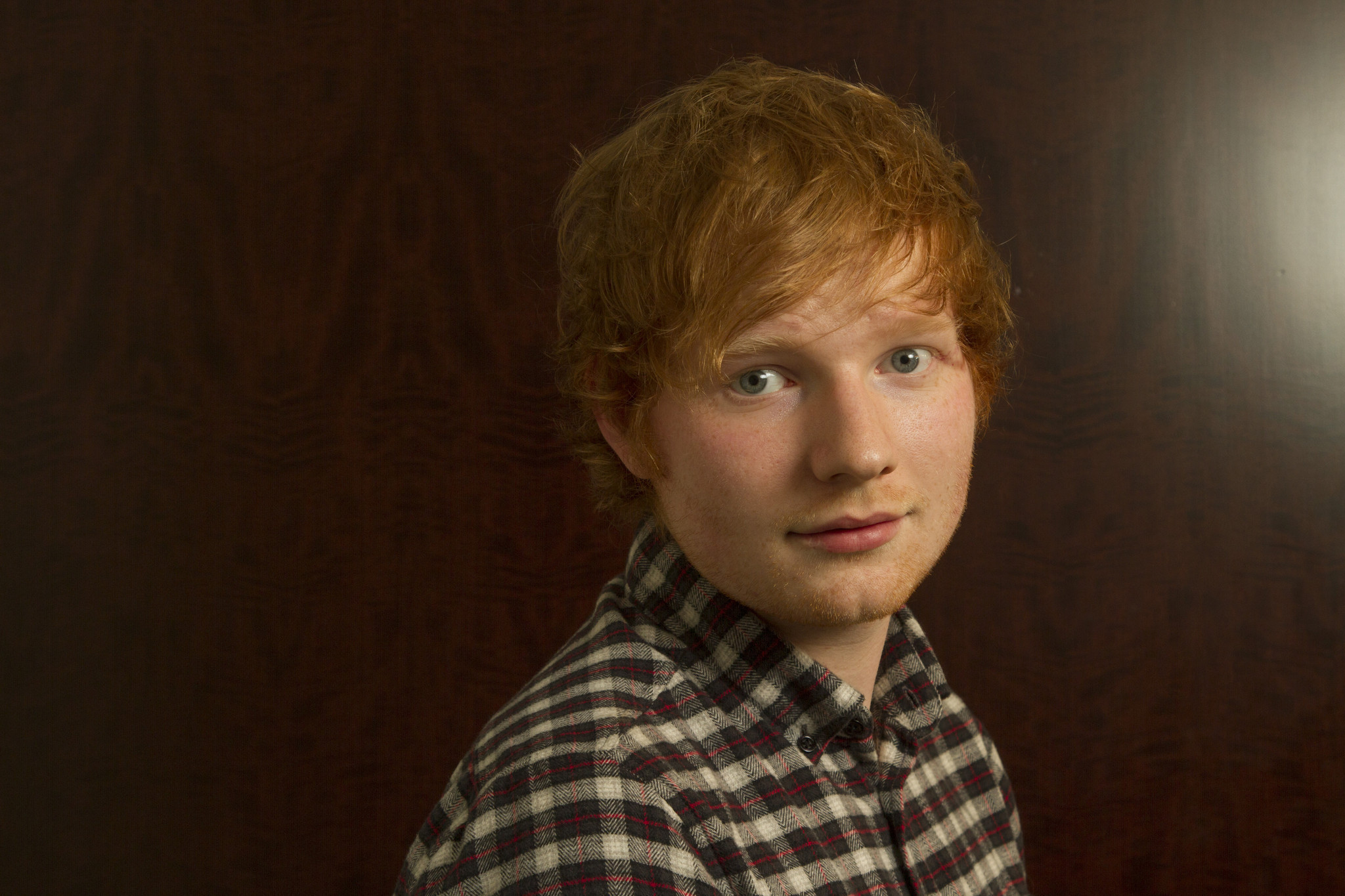 ed Sheeran Album Drawing ed Sheeran Pop Stardom's