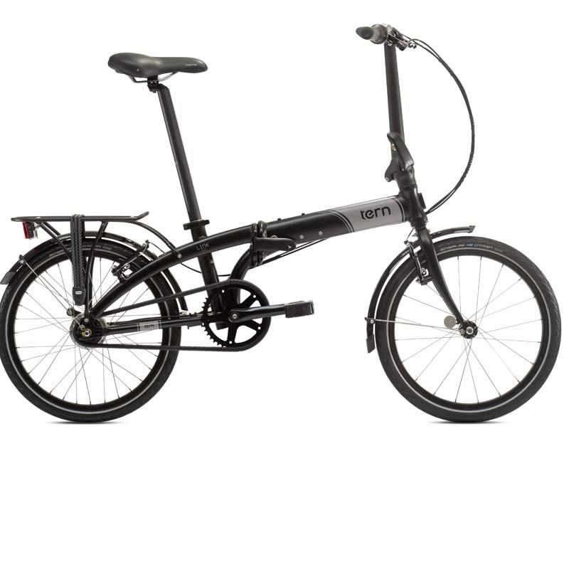 Stile is recalling about 650 of it folding bicycles, saying the bike's frame can crack at the hinge on the top tube, posing a fall hazard. The recall involves Link Uno, Link D7i, Link D8, Link P9, Link P7i, and Link P24h models of Tern brand adult folding bikes. No incidents or injuries reported in the U.S. The firm has received 11 reports of the bicycle frames cracking including five reports of minor scrapes and bruises from outside of the U.S. Consumers should immediately stop using the bicycles and contact Stile Products or take the bike to an authorized dealer. Consumers will receive a free replacement frame and have it installed at no cost or they can upgrade their bike to one of three designated models at an additional cost.