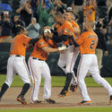 May 10, 2014: Orioles 5, Astros 4