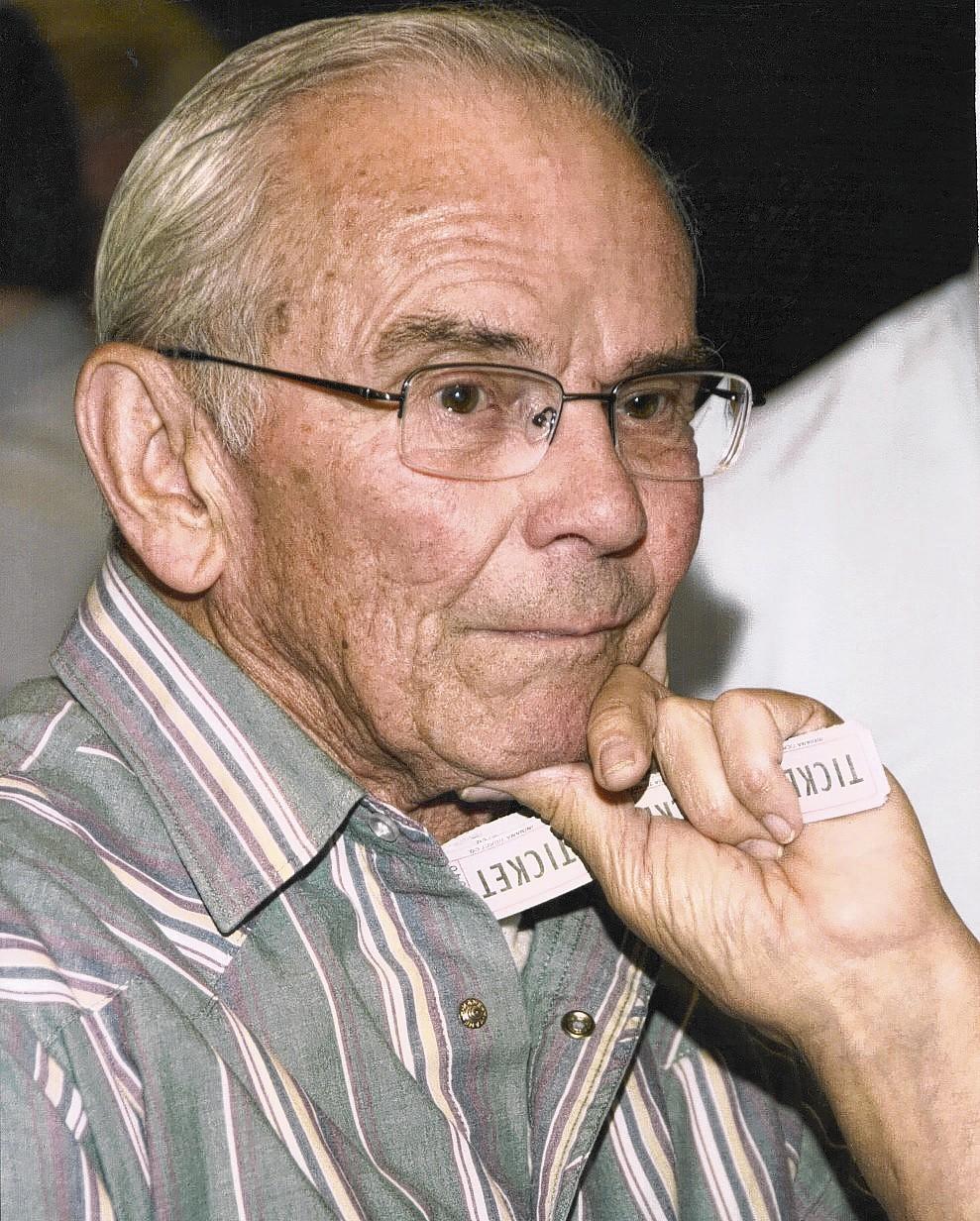 Walter Stankowski