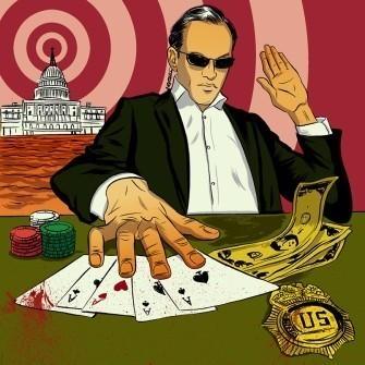 Electracash gambling casino senza deposito online