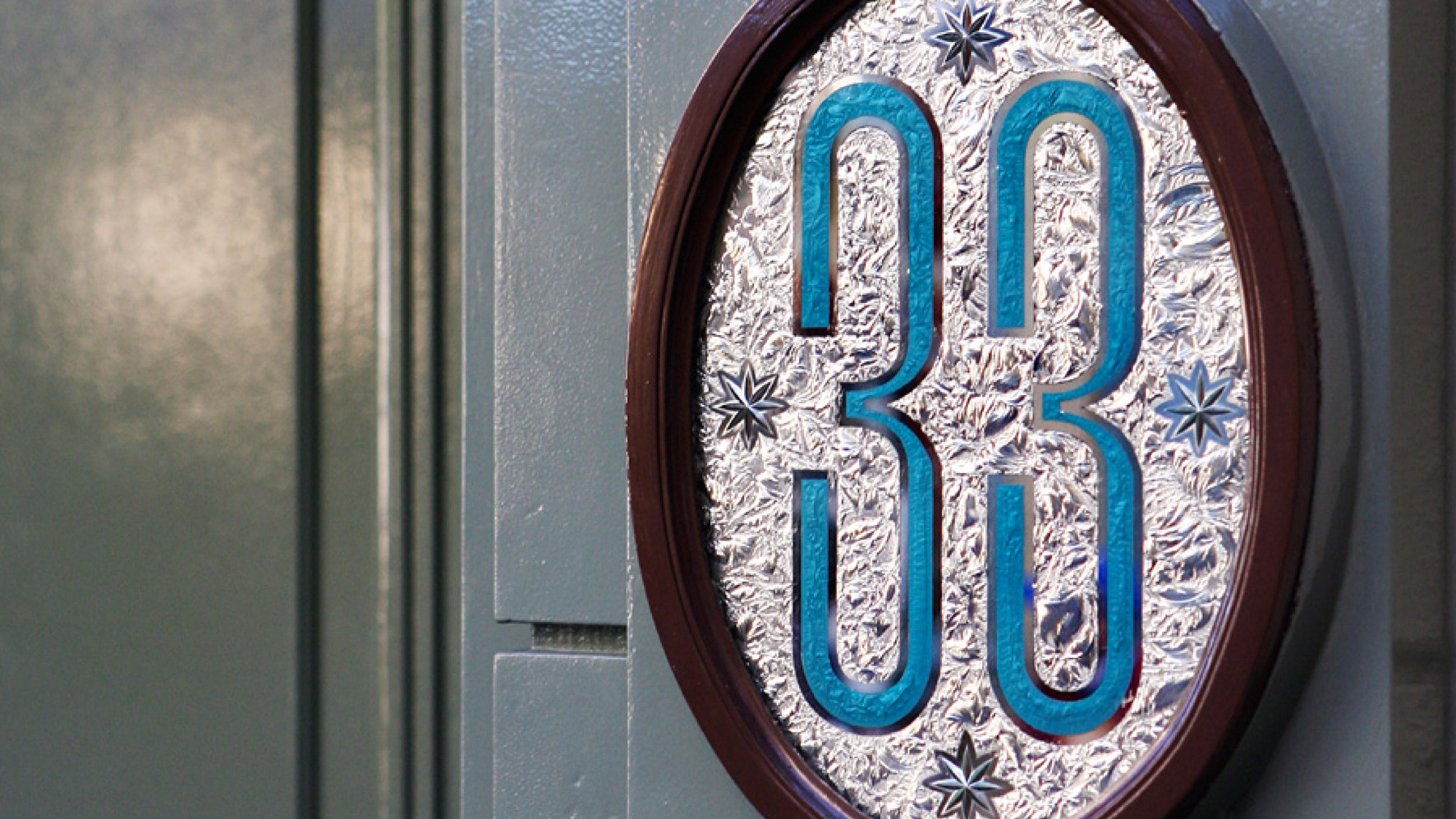 New Orleans Square Disneyland Club 33 Disneyland Set to Reopen