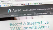 Aereo decision a win for Tribune Co., but no loss for Chicago