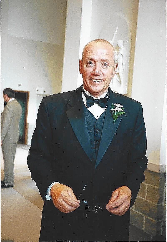 Reginald Van Eekeren