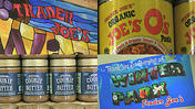 Trader Joe's Winter Park: Sneak peek inside new store