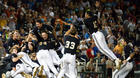 Will U.Va. baseball climb final step to a national championship?