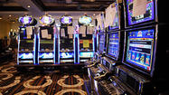 Horseshoe casino announces Aug. 26 opening