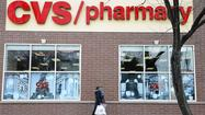 At CVS, only the very rich get much richer