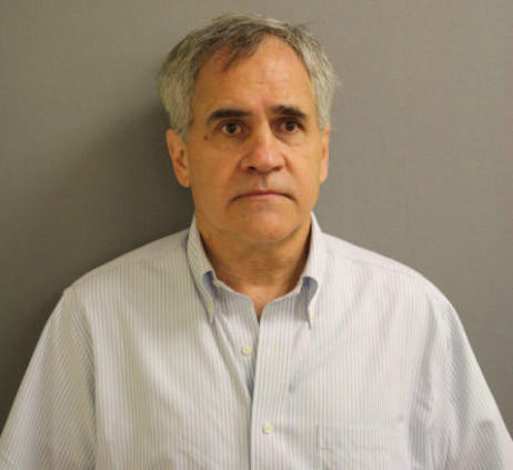 John Hays, 57, of the Austin neighborhood, is charged with aggravated criminal sexual abuse in the sexual abuse of a boy from 2003 to 2009.