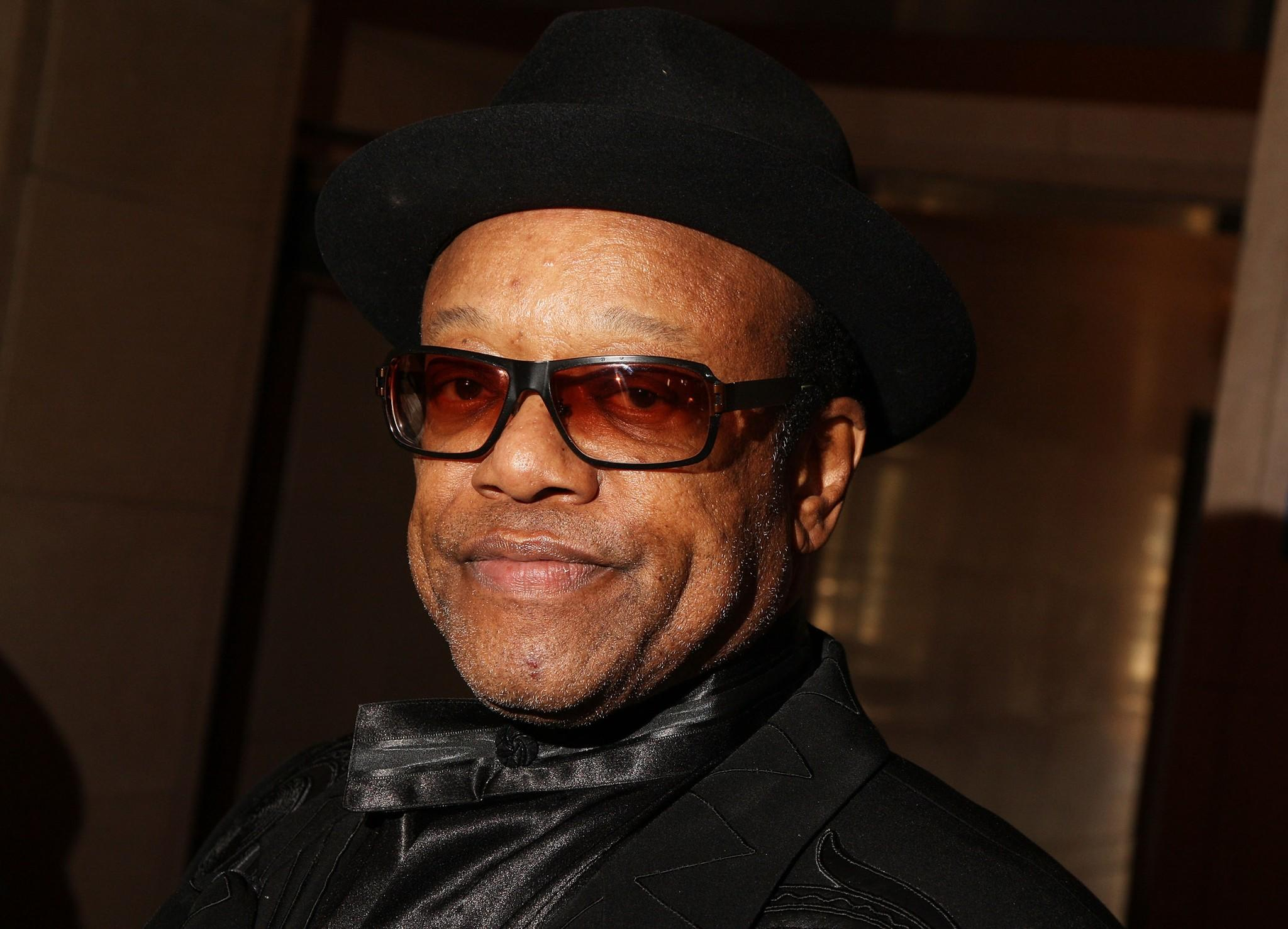 Soul singer Bobby Womack died on June 27, 2014. He was suffering from colon cancer and diabetes at the time of his death. He was 70 years old.