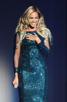 """Beyonce is having a big year, with a massive 95 show tour that is bringing in an average of $2.4 million per city. On top of that, her most recent album, """"Beyonce"""" has already sold more than 1 million copies since December."""