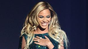 Forbes names Beyonce, LeBron James most powerful celebrities