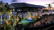Hawaii: 'Wheel of Fortune' tapings return to Big Island in September
