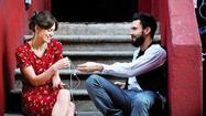Review: 'Begin Again' ★&#9733 1/2