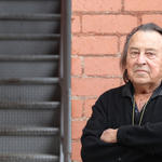 Paul Mazursky dies at 84; director chronicled trends of '60s and '70s