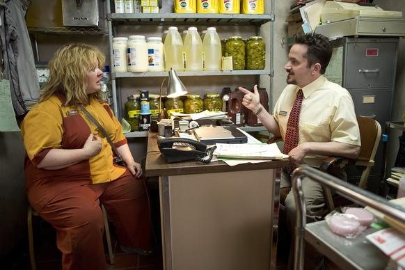 <b>R; 1:36 running time</b><br><br>