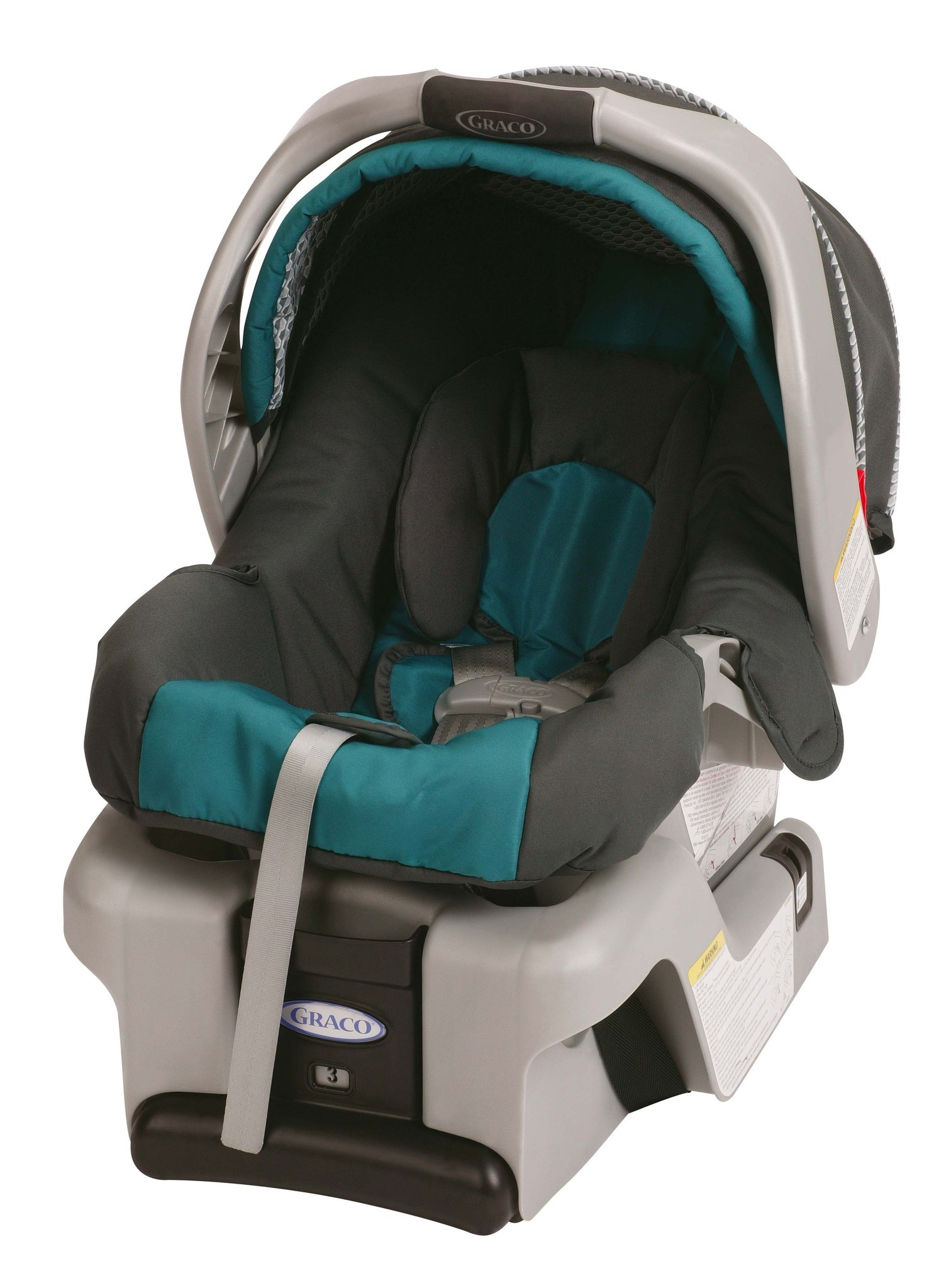 Graco Car Seat South Africa