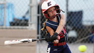 Photo Gallery: District 16 9-10 Little League softball championship