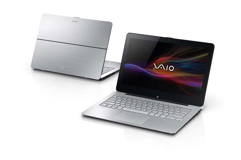 Sony said July 2 it is recalling about 680 VAIO Flip PC laptops, model number SVF11N13CXS, because the computers' lithium-ion batteries can overheat, posing fire and burn hazards. Sony is aware of four incidents, which occurred in Asia, of computers overheating, resulting in units smoking, catching on fire and melting. No injuries have been reported. Consumers should immediately stop using the recalled personal computers, shut it down and unplug it; and contact Sony for instructions on how to arrange for an inspection free of charge to the consumer and a free repair or full refund of the computer's purchase price. Contact Sony toll-free at (866)702-7669 anytime or online at www.sony.com