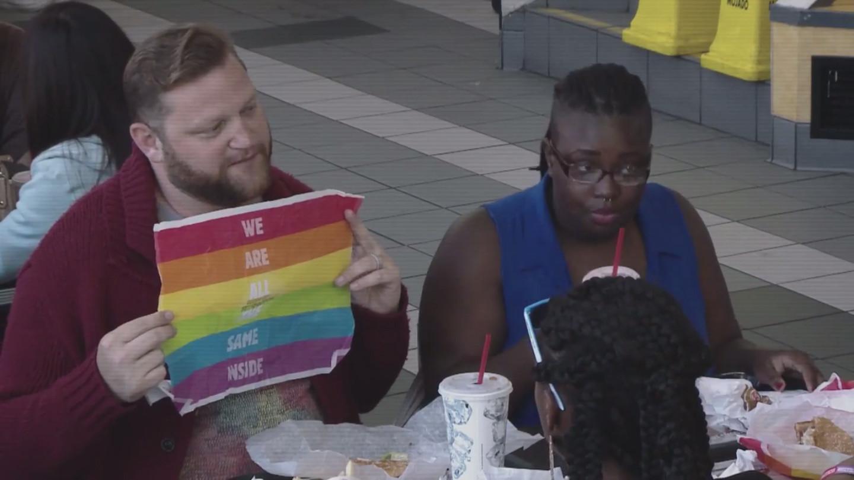 продается гей видео