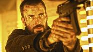 'Snowpiercer': Express train to a frozen future
